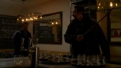 The Strain s01e13 CZ titulky v obraze The Master.avi