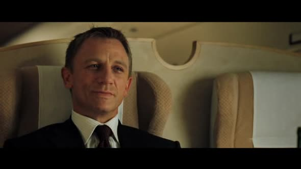 James Bond 22 - Casino Royale (2006).avi