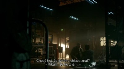 Náhled the Vampire Diaries S08E04 CZ titulky.avi (6)