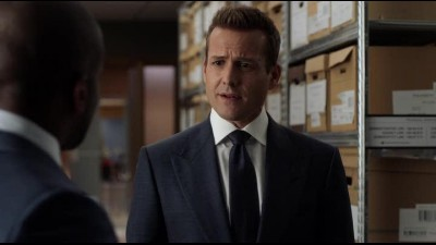 Suits.S07E06.WEBRip.x264-Nicole.mp4