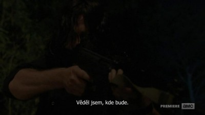 The Walking Dead S08E08 CZ titulky.avi