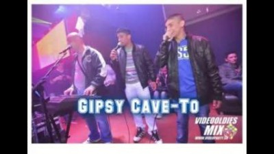 Gipsy Čáve Topolčany- Capo Dela Duty 2013 - YouTube1.mp4