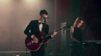 Fun. - We Are Young ft. Janelle Monáe [OFFICIAL VIDEO].mp4