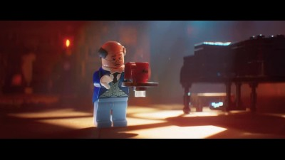 LEGO® Batman film 2017 Cz dab..mkv