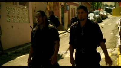Falcon Rising 480p BDrip AC3 Cz tit 2014.mkv