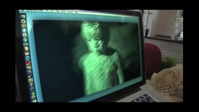 Paranormal Activity 4 (2012) CZ Dabing.avi (8)