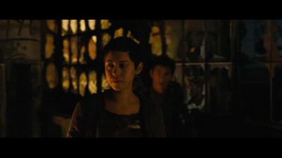 Náhled Maze-Runner-The-Scorch-Trials-titulky.avi (7)