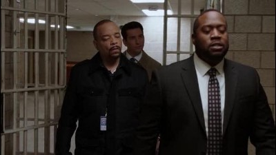 Law.and.Order.SVU.S17E22.WEB-DL.XviD-Nicole.avi