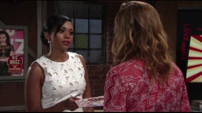 The.Young.and.the.Restless.2017.07.21.WEBRip.x264-Nicole.mp4 (9)