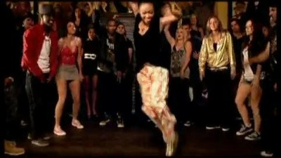 Cascada - Evacuate the dancefloor - YouTube_x264.mp4 (6)