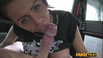 ft1088_stacy_480p.mp4