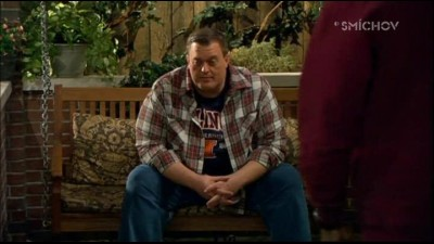 Mike-a-Molly-04x16.mkv