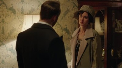 Mr.Selfridge.S04E01.WEB-DL.x264-Nicole.mp4