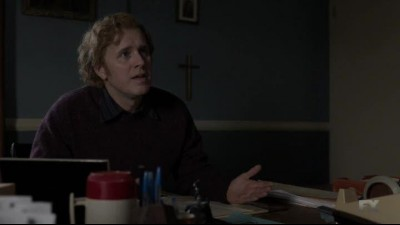 Náhled The.Americans.2013.S04E03.HDTV.x264-Nicole.mp4 (6)