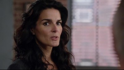 rizzoli.and.isles.6x05.hdtv.mp4