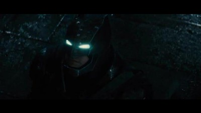 Batman vs Superman.avi (8)