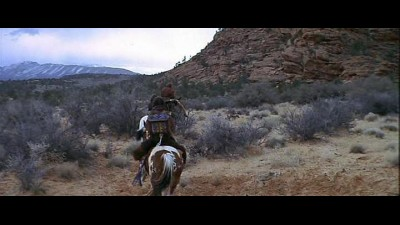 Jeremiah-Johnson-AVI-CZ-western.avi