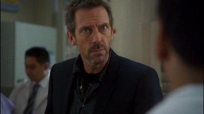 Dr.-House-S04E10.avi