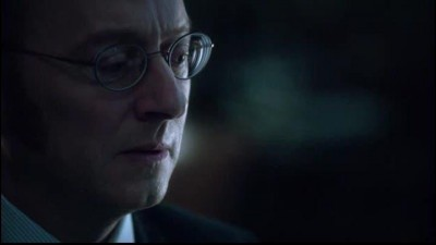 Lovci zlocincu - Person of Interest 2011 BRrip CZ dabing S02E08 - Til Death.avi (0)
