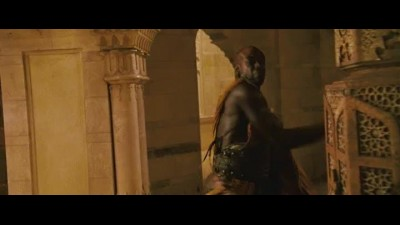 Princ z Persie (Pisky casu) - Prince of Persia (The Sands of Time) BRrip CZ-EN dabing 2009.mkv