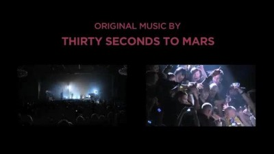 30 Seconds To Mars   Closer To The Edge mp4