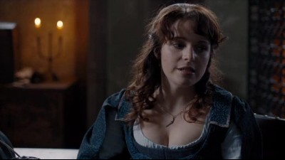 Náhled the.musketeers.s03e08.hdtv.x264-Nicole.mkv (10)