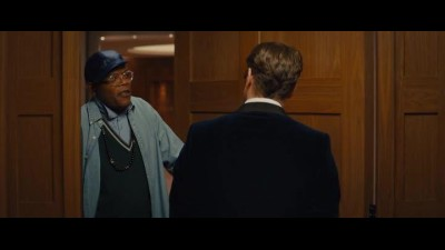 Kingsman.avi