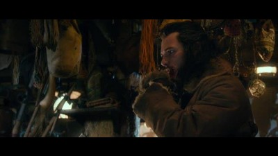Hobit 2 Smakova Draci poust-Hobbit 2 The Desolation of Smaug (2013) BRRip XviD MP3 2.0 CZ Dabing.avi