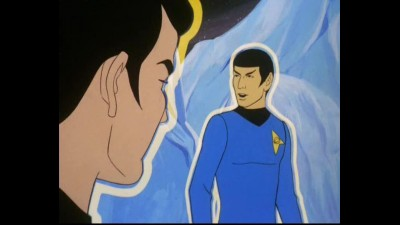 Náhled Star Trek The Animated Adventures 14 CZ Dub.avi (10)