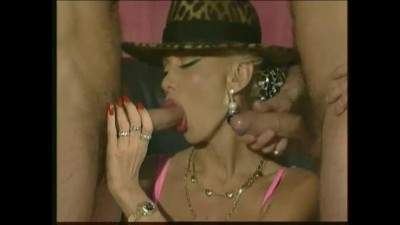 dolly-buster-vymrdana-v-grupaci-2-borci.mp4
