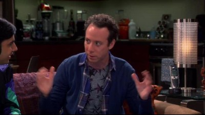 The.Big.Bang.Theory.S07E04.HDTV.x264-LOL.mp4