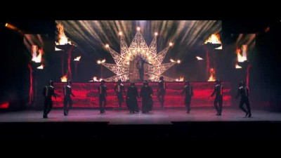 Lord of the Dance_Dangerous Games_2014_titulky.CZ.mkv (0)