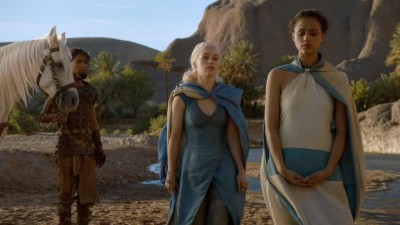 Hra_o_Truny_Game_of_Thrones_s03e05_720p_CZENGdab.mkv.mkv