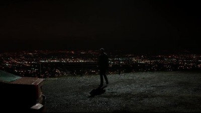 The.Fall.S02E02.HDTV.x264-FOV.mp4