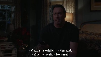 Gilmore-Girls-e01-WINTER-2016-CZtit.mp4