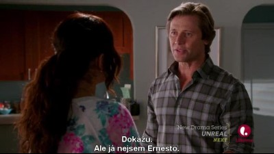 Devious-Maids---S03E02---From-Here-to-Eternity-CZ-tit.avi
