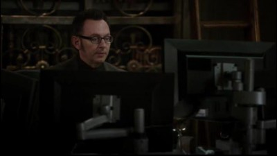 Lovci zlocincu - Person of Interest 2011 BRrip CZ dabing S02E08 - Til Death.avi - DATATOR.cz