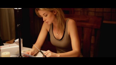 Coherence_2013_titulky.CZ_1080p.BluRay.mkv