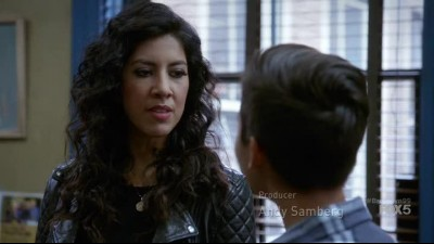 Brooklyn.Nine-Nine.S03E07.HDTV.x264-KILLERS.mp4
