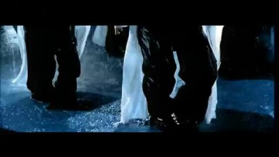 DJ BoBo   LIES (Official Music Video) mp4