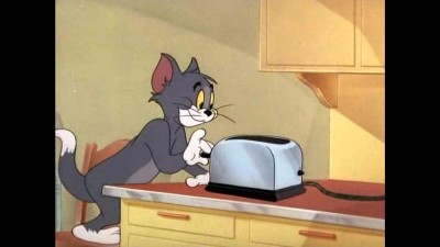Tom a Jerry S05E06 CZ Dab.avi