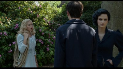 Miss.Peregrines.Home.for.Peculiar.Children.1080p.BRrip x264.CZ.titulky.mkv