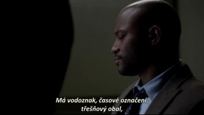 Murder-in-the-First-01x07-vlozene-titulky.avi