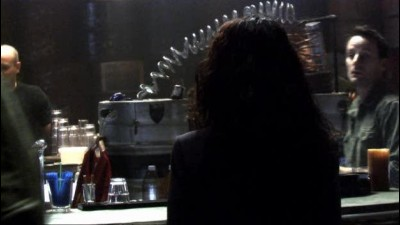 Battlestar Galactica CZ - 03x19 - Crossroads, Part I.avi
