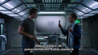 Agents-of-S.H.I.E.L.D.---01x04---Eye-Spy-CZ-tit.avi