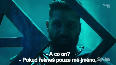 The Shannara Chronicles.S02E05.CZ titulky.720p.HDTV.avi