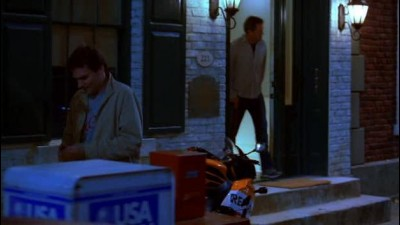 Dr.-House-S02E19.avi (6)