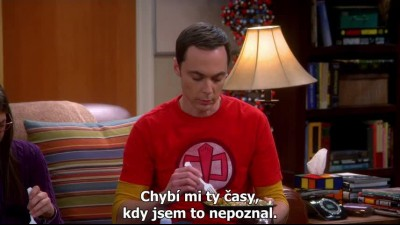The.Big.Bang.Theory.S08E06.CZ.tit.vložil.Ksíkos.avi
