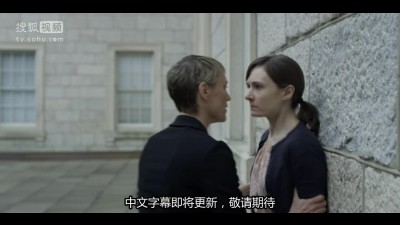 House.Of.Cards.2013.S02E08.720p.WEB-DL.x264-Sohu.mp4
