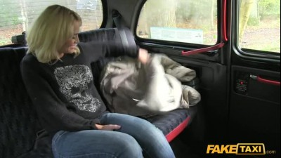 ft1080_phoebe_480p.mp4 (0)